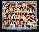 プッチモニ / プッチベスト 4 DVD 【DVD】