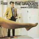Simon&Garfunkel サイモン&ガーファンクル / Graduate 【CD】