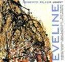 艺人名: R - 【送料無料】 Roberto Olzer / Eveline 輸入盤 【CD】