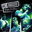 其它 - 3 Doors Down スリードアーズダウン / Another 700 Miles 輸入盤 【CDS】