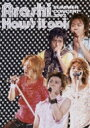 嵐 アラシ / How's It Going? Summer Concert2003 【DVD】