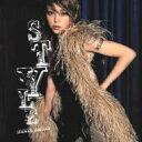 楽天HMV&BOOKS online 1号店【送料無料】 安室奈美恵 / Style 【CD】
