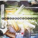 艺人名: O - Onyx オニックス / Triggernometry 【CD】