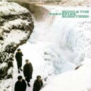 Artist Name: E - Echo&The Bunnymen エコー&ザバニーメン / Porcupine (Expanded & Remastered) 輸入盤 【CD】