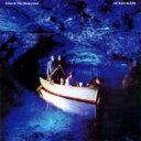 藝人名: E - Echo&The Bunnymen エコー&ザバニーメン / Ocean Rain (Expanded & Remastered) 輸入盤 【CD】
