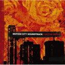 艺人名: M - Motion City Soundtrack モーションシティサウンドトラック / I Am The Movie 【CD】