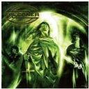 Falconer (Metal) ファルコナー / Sceptre Of Deception 輸入盤 【CD】