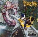 Pharcyde ファーサイド / Bizarre Ride To The Pharcyde 【LP】