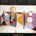 Charles Mingus チャールズミンガス / Ah Um 輸入盤 【CD】