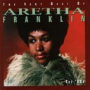 藝人名: A - Aretha Franklin アレサフランクリン / Very Best Of Vol.1 輸入盤 【CD】