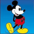 【送料無料】 Disney / My First Disney - Original Soundtrack Best 【Copy Control CD】 【CD】