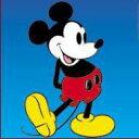 【送料無料】 Disney ディズニー / My Firs