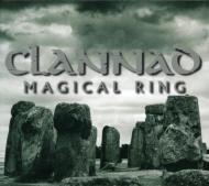 Clannad クラナド / Magical Ring 輸入盤 【CD】