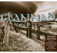 Clannad クラナド / Macalla 輸入盤 【CD】