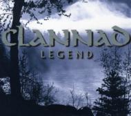 Clannad クラナド / Legend 輸入盤 【CD】