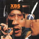 艺人名: A行 - Xbs / ALL DAY ALL NIGHT 【CD】
