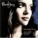 【送料無料】 Norah Jones ノラジョーンズ / Come Away With Me 【SACD】