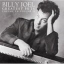 Bungee Price CD20% OFF 音楽Billy Joel ビリージョエル / Billy The Best 【CD】
