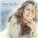 Artist Name: C - Chalee Tennison / Parading In The Rain 輸入盤 【CD】