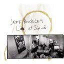 Artist Name: J - 【送料無料】 Jeff Buckley ジェフバックリィ / Live At Sin-e' Legacy Edition 輸入盤 【CD】