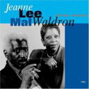 Artist Name: J - Jeanne Lee / Mal Waldron / After Hours 輸入盤 【CD】