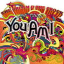 藝人名: Y - You Am I / Cream And The Crock - Best Of(Limited Edition) 輸入盤 【CD】
