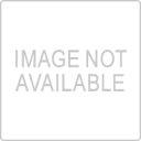 【送料無料】 Shirley Bassey シャーリーバッシー / Thank You For The Years 輸入盤 【CD】