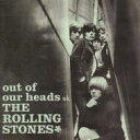 Rolling Stones ローリングストーンズ / Out Of Our Heads (アナログレコード) 【LP】
