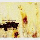艺人名: N - Nine Inch Nails ナインインチネイルズ / Downward Spiral 輸入盤 【CD】