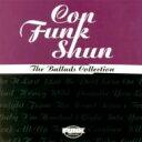 Artist Name: C - Con Funk Shun コンファンクシャン / Ballads Collection 輸入盤 【CD】