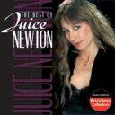 Juice Newton / Best Of 輸入盤 【CD】