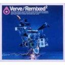 Omnibus - Verve Remixed 2 輸入盤 【CD】