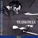 【送料無料】 Andrea Beneventano アンドレアベネベンターノ / Trinacria 輸入盤 【CD】