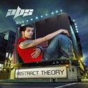 艺人名: A - Abs / Abstract Theory 輸入盤 【CD】