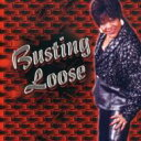 艺人名: P - Peggy Scott Adams / Busting Loose 輸入盤 【CD】