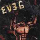 Artist Name: E - Eve 6 / It's All In Your Head 輸入盤 【CD】