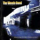 Artist Name: W - Woods Band / Music From The Four Corners Ofhell 【CD】