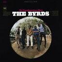 乐天商城 - Byrds バーズ / Mr Tambourine Man (紙ジャケ仕様) 【CD】