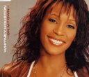 Artist Name: W - Whitney Houston ホイットニーヒューストン / On My Own 輸入盤 【CDS】