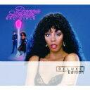 【送料無料】 Donna Summer ドナサマー / Bad Girls - Deluxe Edition 輸入盤 【CD】