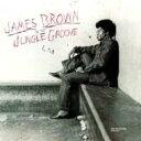 藝人名: J - James Brown ジェームスブラウン / In The Jungle Groove 輸入盤 【CD】