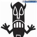 艺人名: A行 - ELLEGARDEN エルレガーデン / BRING YOUR BOARD!! 【CD】