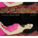 艺人名: L - Lavay Smith / Intimate 貴方と夜とラベイと 【CD】
