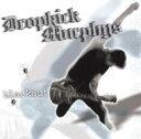 藝人名: D - Dropkick Murphys ドロップキックマーフィーズ / Blackout 輸入盤 【CD】