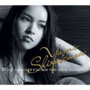 Artist Name: Sa Line - 滴草由実 / Don't you wanna see me<oh>tonight? 【CD Maxi】