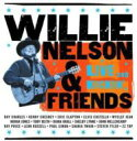 Willie Nelson ウィリーネルソン / Willie Nelson & Friends - Live & Kickin' 輸入盤 【CD】