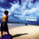 【送料無料】 TUBE チューブ / ソウル・サーフィン・クルー 【CD】