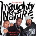 Naughty By Nature ノーティバイネイチャー / Greatest Hits - Naughty's Nicest 輸入盤 【CD】