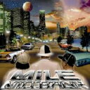 Artist Name: Ma Line - Mic Bank / MILE 【CD】