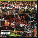 Yeah Yeah Yeahs ヤーヤーヤーズ / Fever To Tell 輸入盤 【CD】
